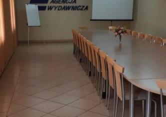 lokal na wynajem - Leszno