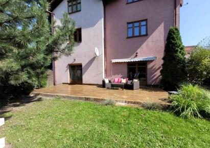 mieszkanie na sprzedaż - Leszno
